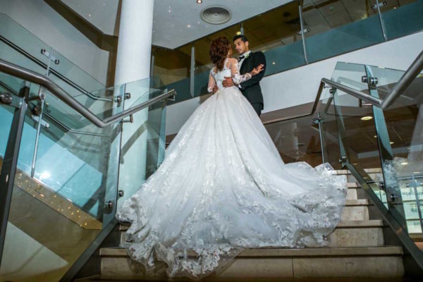 RIAH_EVENTS_COUPLE_STAIRS