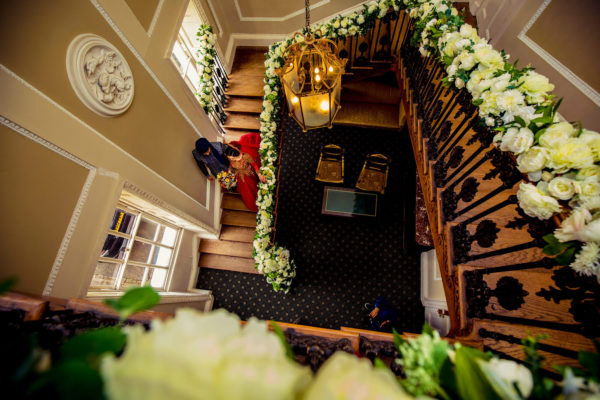 RIAH_EVENTS_STAIRS