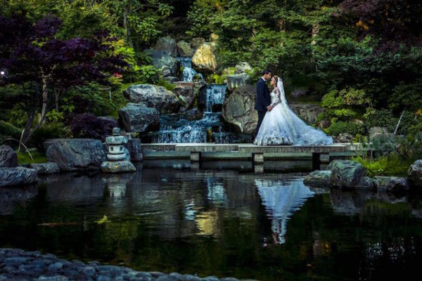 RIAH_EVENTS_WATERFALL