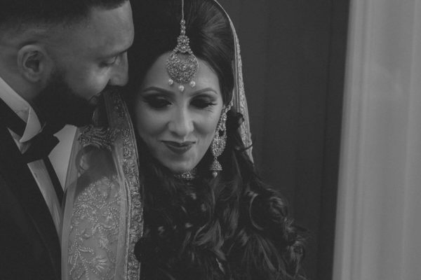 RIAH_EVENTS_ASIAN_COUPLE_BW