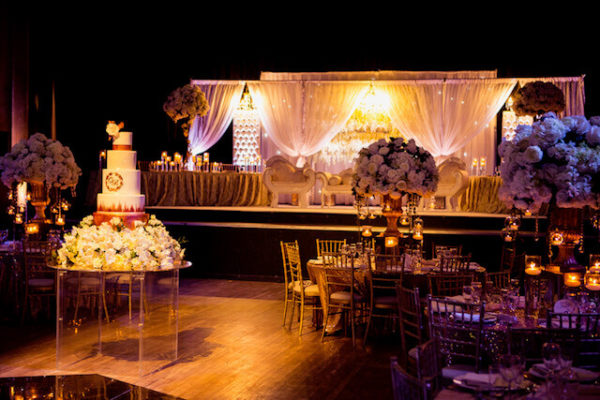 RIAH_EVENTS_CAKE_HALL